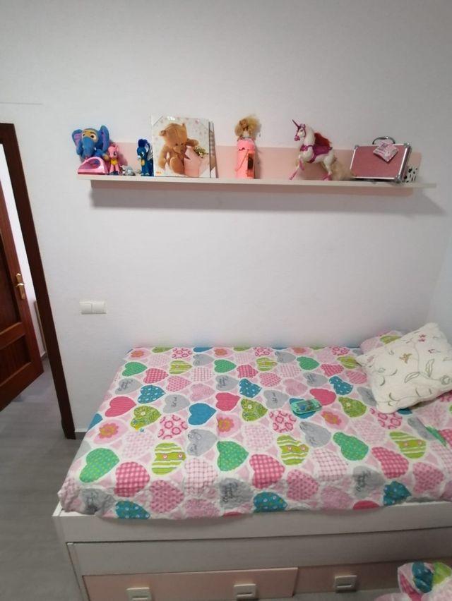 Piso en venta (Cártama, Málaga)