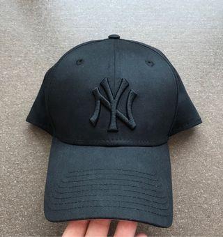 Gorra de los New York Yankees original