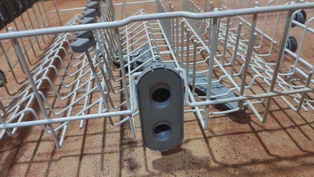 Accesorios lavavajillas Bosch
