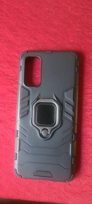 Carcasa rígida Samsung Galaxy S20