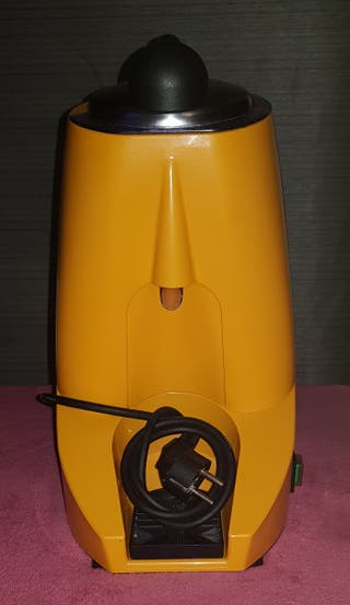 Exprimidor de Naranja Industrial Cunill - Mainho