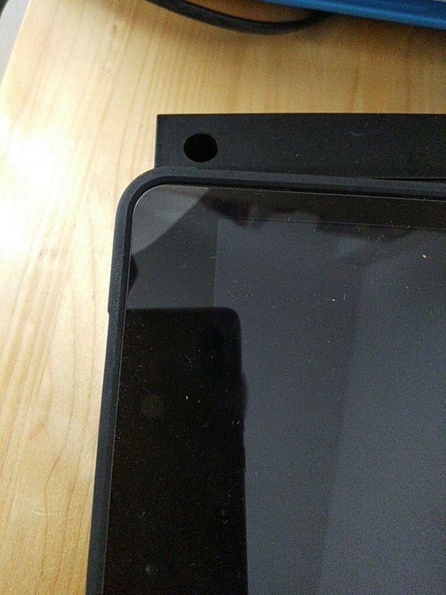 Apple iPad wifi 128gb (10.2) 7 generación