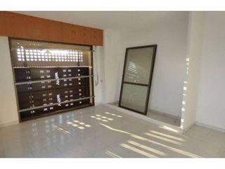 Casa en venta en El Sabinar Urbanizaciones Las Marinas Playa Serena en Roquetas de Mar