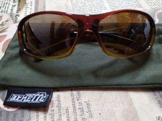 Gafas de sol Arnette mujer 20€