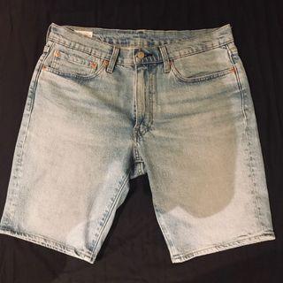 Pantalones Tallas Grandes De Segunda Mano En Avila En Wallapop