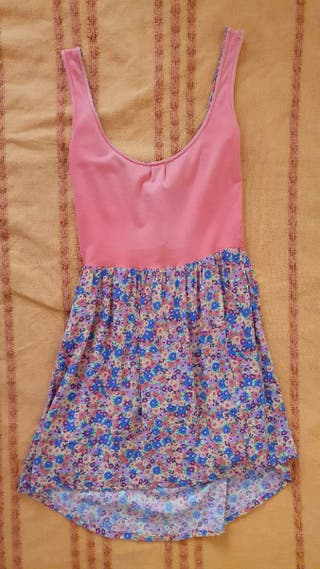 Vestido verano