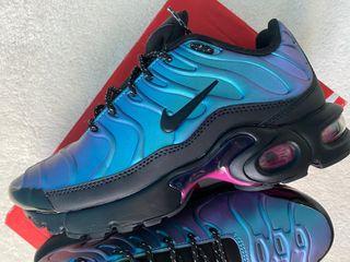 Nike tn trowback future