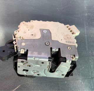 Cerradura izquierda Mini R56 3P