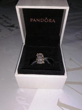 Accesorio pulsera Pandora