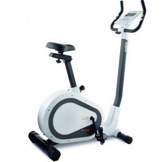 Bicicleta estatica fitness Halley FA300