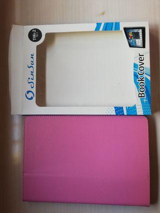 Funda Tablet Samsung Tab 2