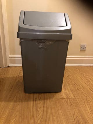 Bin 80 littters and 50 litters