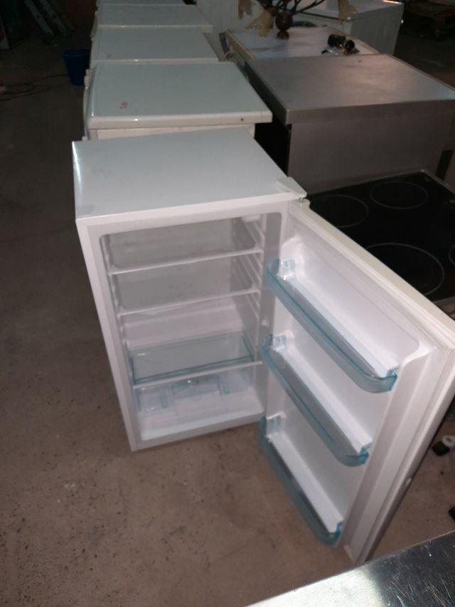 frigorífico infiniton
