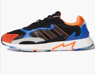 zapatillas adidas tresc run boost