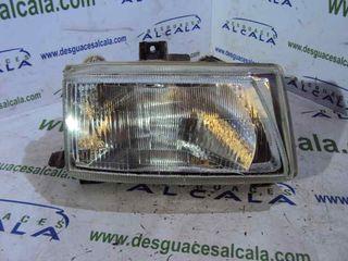 769478 Faro derecho SEAT ibiza (6k) Año 1993.