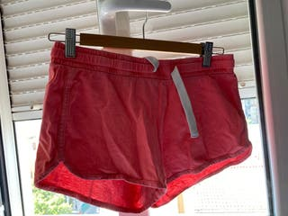 Pantalones topshop talla 34