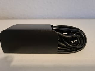 Auriculares AKG USB-C