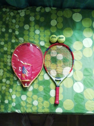 Set tenis