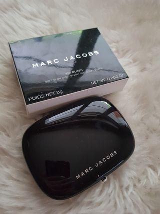 blush marc jacobs neuf
