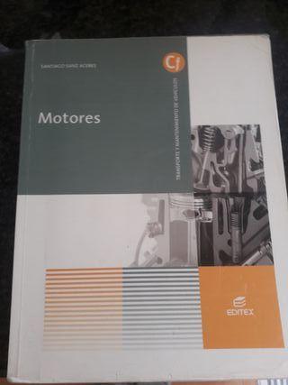 Motores 1 ciclo