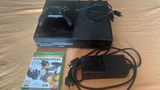 Consola Xbox One 500GB