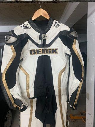 Mono moto BERIK