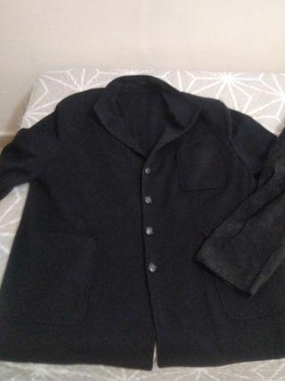 chaquetas casual men.