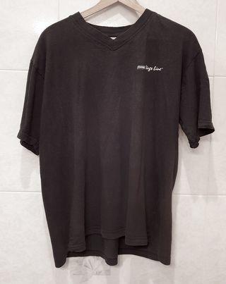Camiseta STAGE LINE Monacor