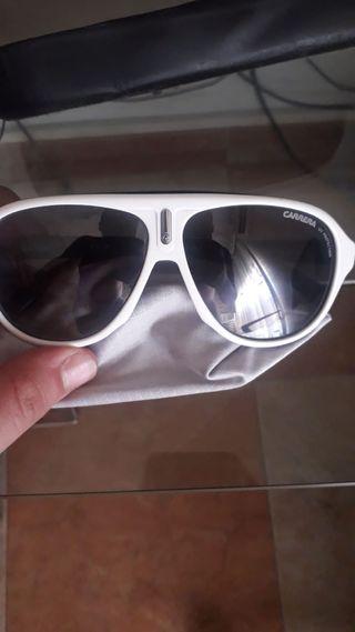 gafas de optica