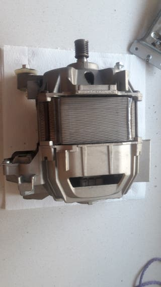 despiece lavadora bosch WAE20160EP/01