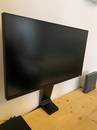 Monitor Samsung 2K