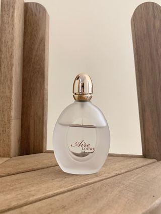 Loewe perfume