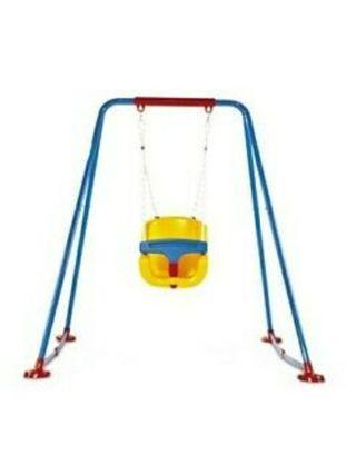 Columpio súper Swing CHICCO 30300