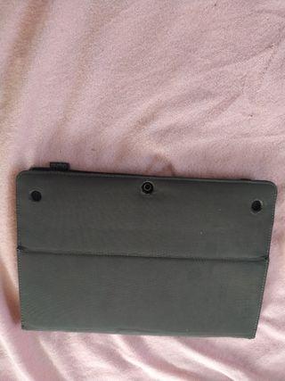 tablet marca bq edison