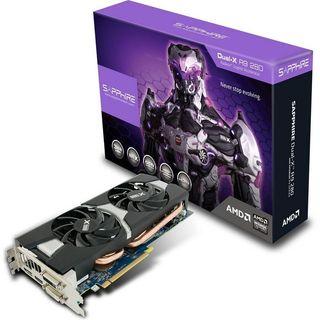 AMD R9 280 3GB