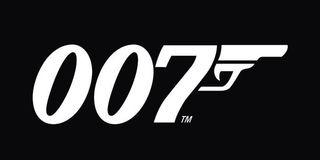 Carteles James Bond