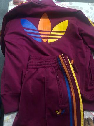 Chándal Adidas Originals