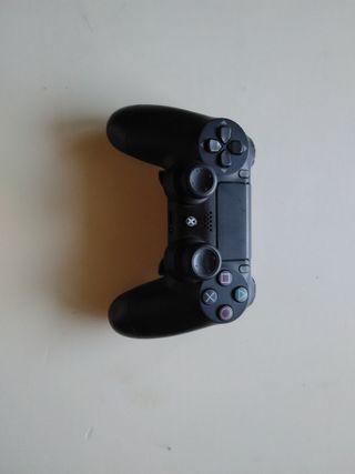 Mando scuf X controllers