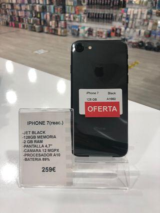 iPhone 7/128GB
