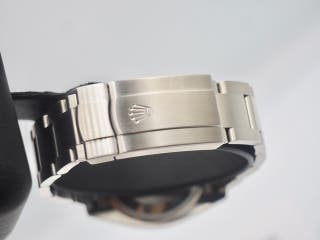 Rolex Air King año 2014 34mm ref:114200