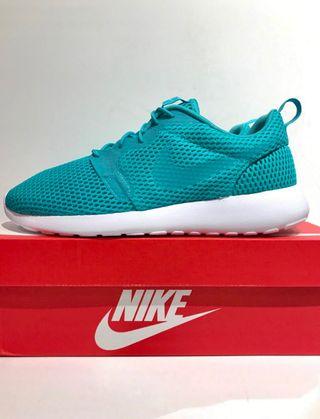 Zapatillas Nike Roshe One BR