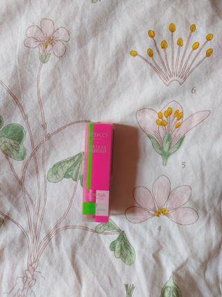 Pintalabios kiko edición limita no en tienda