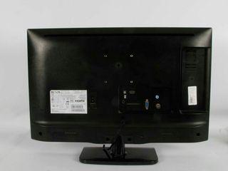 Philips 24 led