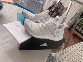 Adidas Ultra boost talla 42