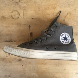 Converse All Star Lunar