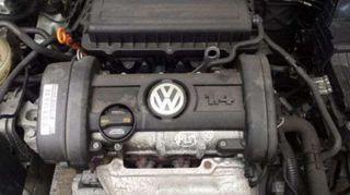 Motor volkswagen Golf V 1.4 16v