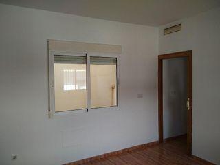 Piso en alquiler en Torre-Pacheco ciudad en Torre Pacheco