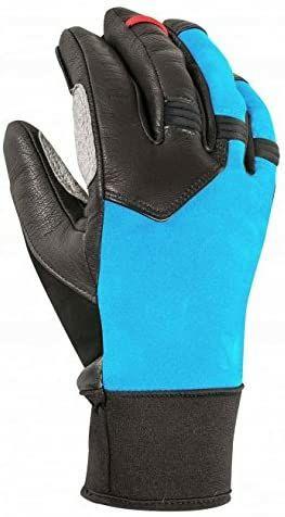 guantes millet L nuevo