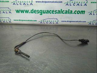 868442 Sonda lambda ALFA ROMEO 159 (939 ) 1.9 JTDM