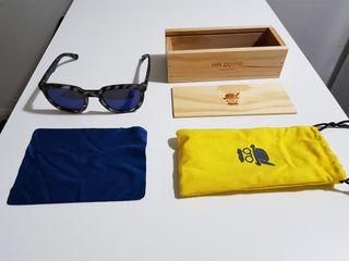 Gafas MR.BOHO